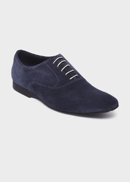 Quelles Chaussures Porter Casual Une Pour Tenue ChicConseils 45RAjL