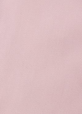 Chemise habillée Slim en coton Oxford uni rose 2 - Father And Sons