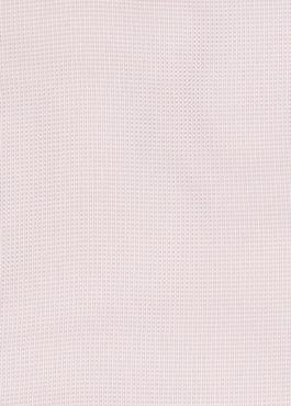 Chemise habillée Slim en coton façonné rose à motif fantaisie blanc 2 - Father And Sons