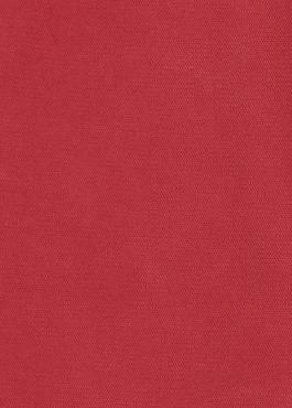 Chino slack skinny en coton façonné uni rose 2 - Father And Sons