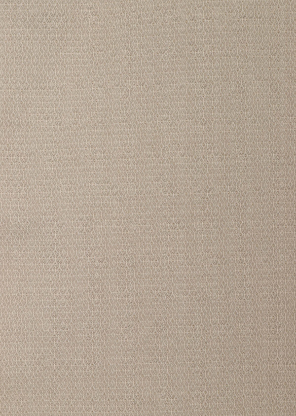 Bermuda en coton stretch uni beige - Father and Sons 33775