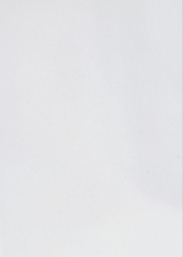 Chemise habillée Slim en satin de coton uni blanc - Father and Sons 32339
