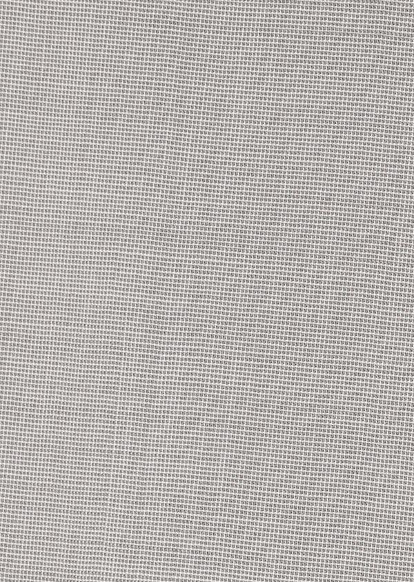 Costume 2 pièces Slim en laine unie beige - Father and Sons 32719