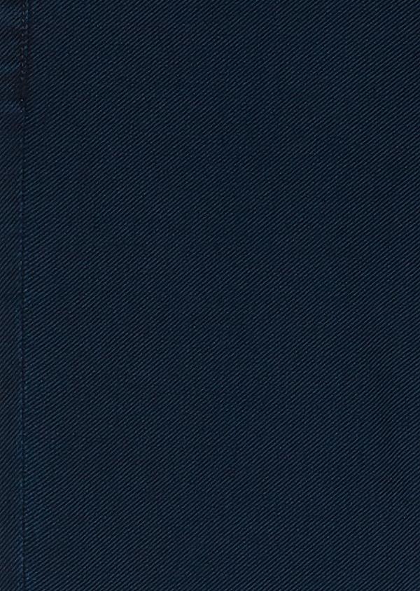 Jean skinny en coton bleu indigo - Father and Sons 26826