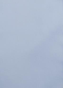 Chemise habillée Slim en coton façonné bleu ciel 2 - Father And Sons