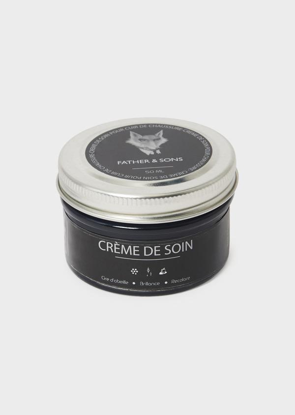 Crème de cirage marine pour cuir - Father and Sons 8699