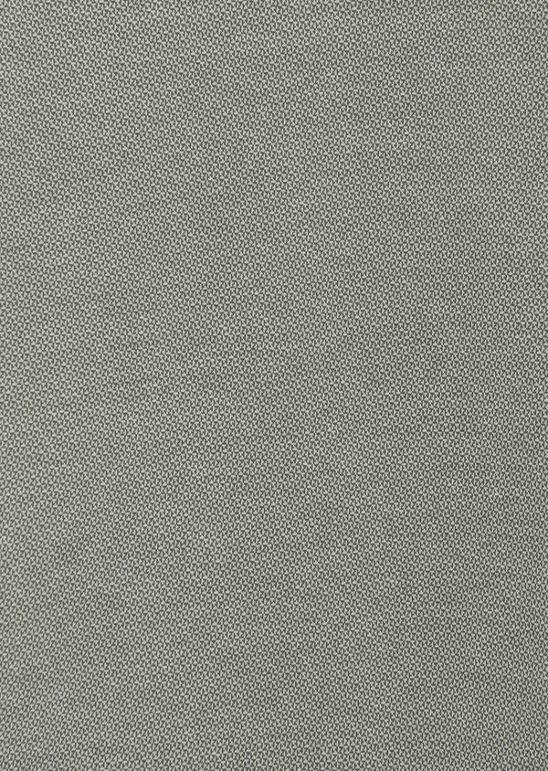 Tee-shirt manches courtes en coton vert à motifs - Father and Sons 7099