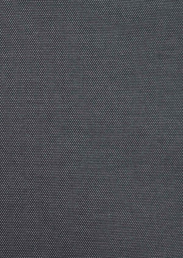 Veste coordonnable Slim en coton gris - Father and Sons 8257