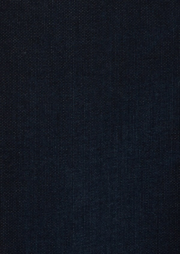 Jean skinny en coton stretch bleu marine - Father and Sons 41296