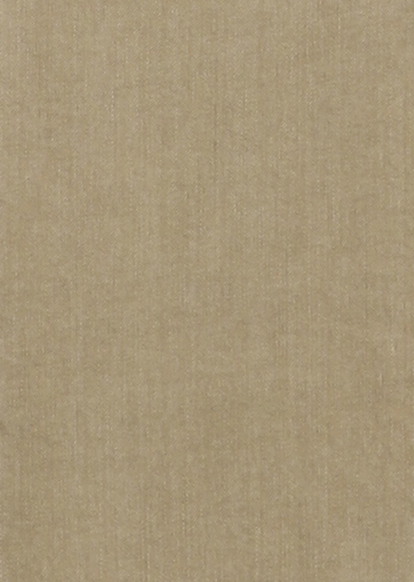 Jean skinny en coton stretch vert kaki - Father and Sons 33879