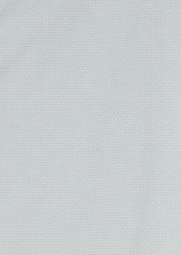 Chino slack skinny en coton stretch uni bleu ciel - Father and Sons 33296