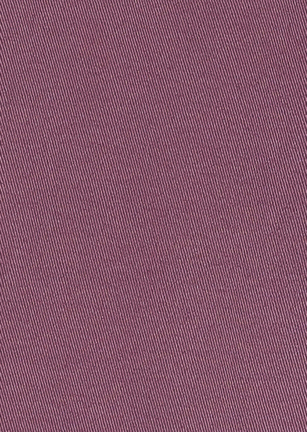 Chino slack skinny en coton stretch uni violet - Father and Sons 33332