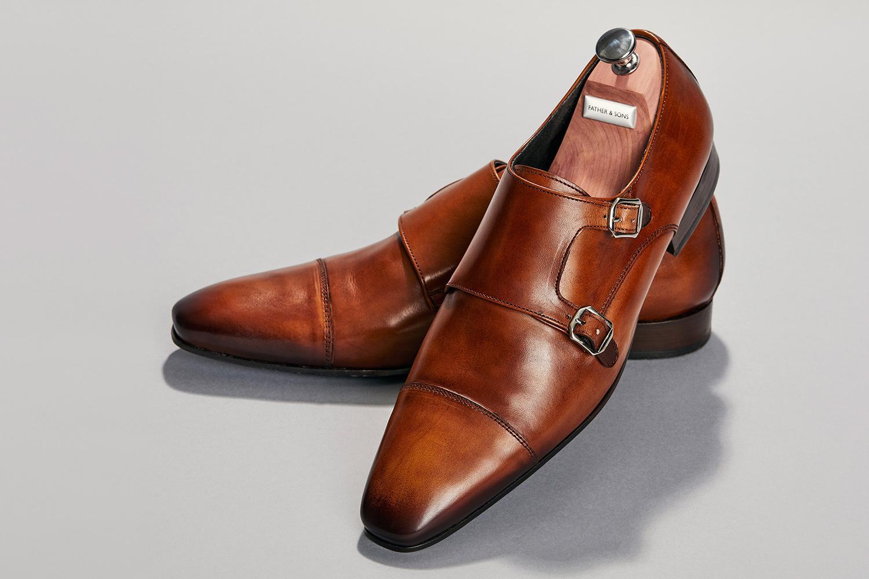Quelles costume mon pour d'homme chaussures choisir fg76yb